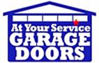 Garage Door Repair Let's Compare Different Types of Garage Door Openers