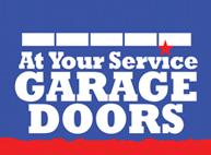 Let's Compare Different Types of Garage Door Openers