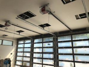 Garage Door Cable Repair Services in South Florida | Call: (561) 846-2378