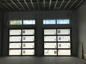 South Florida Garage Door Company | At Your Service