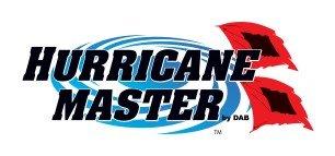 Hurricane Master