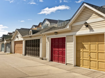Wondering About the Differences Between Garage Door Brands?