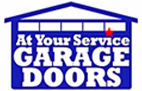 Garage Door Repair Sitemap