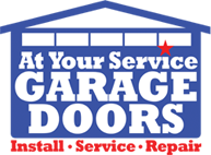 It's Time to Call Your Local Garage Door Repair Service