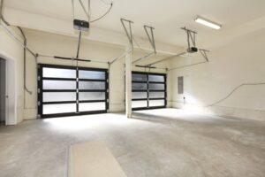 Hurricane Garage Doors in Palm Beach | At Your Service Garage Doors