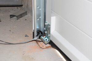 Garage Door Cable Repair in South Florida | AYS Garage Doors