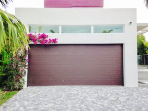 https://www.aysgaragedoors.com/contact-us/