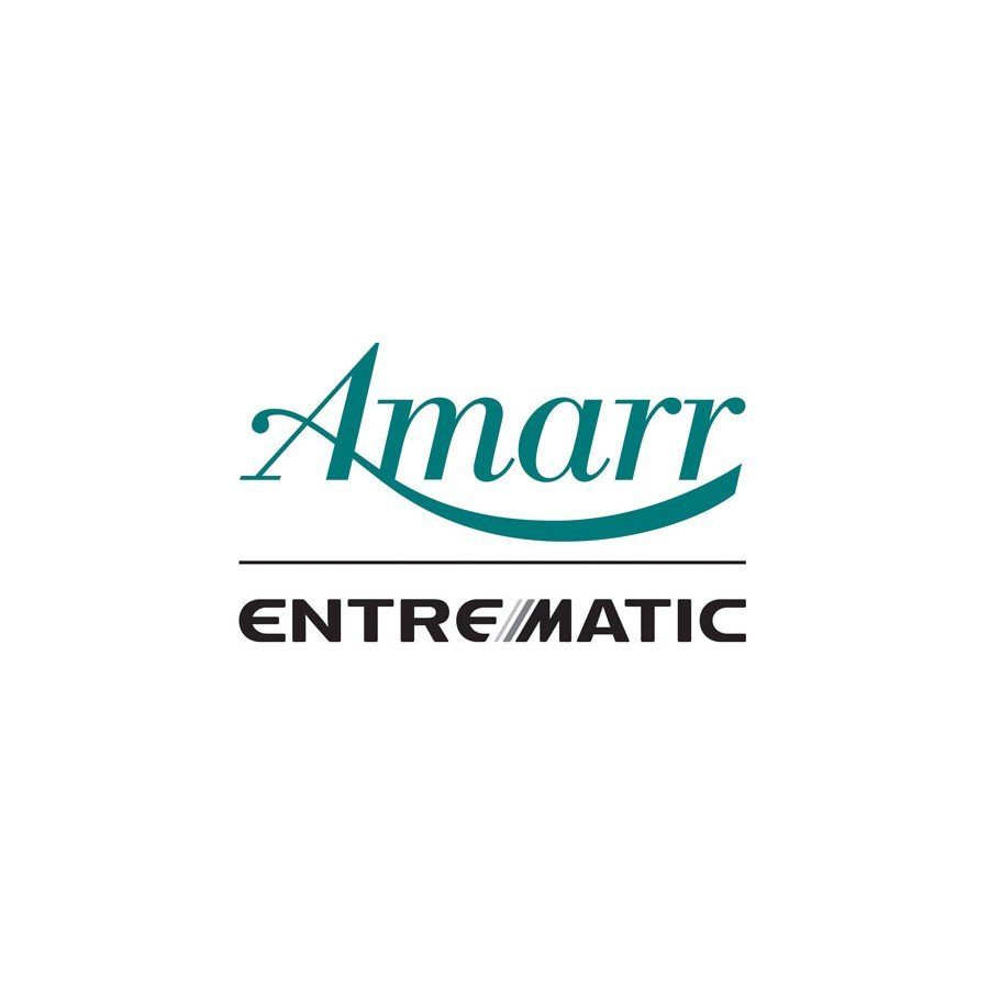 amarr | At Your Service Garage Doors in Palm Beach