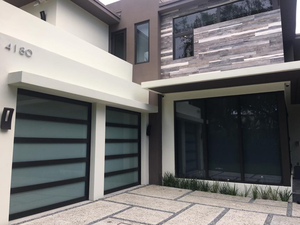 Is Garage Door Maintenance and Inspection Really That Important?