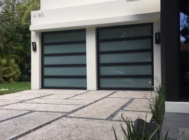 How to Choose a New Garage Door for Your Home