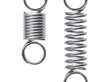 What You Should Know About Changing Garage Door Springs