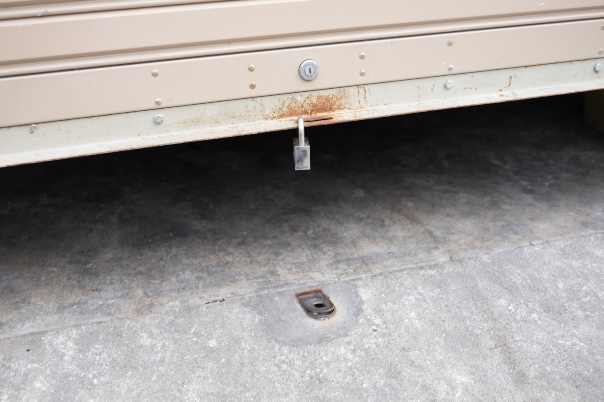 4 Questions to Ask Before Garage Door Spring Repair
