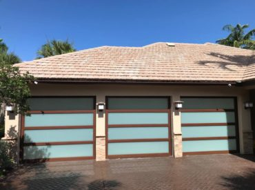 Ways Wear and Tear Leads to a Need for Garage Door Replacement