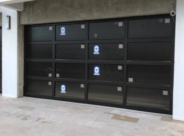 Frequently Asked Questions About Garage Door Replacement